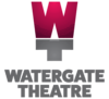 Watergate Theatre Logo